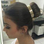 acessorio-coque-faixa-lisa-festa-denise-furlan-complements-elegante-chique-fast-bun-fastbun-rapido-hair-penteado.jpg
