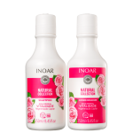 f790200b-f065-40de-b2bb-ee932fbef007-kit-inoar-natural-collection-rosa-imperial-duo-2-produtos.png