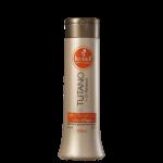 haskell-shampoo-tutano-300ml-43226-5887449552250319005.png