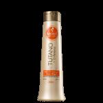 haskell-tutano-shampoo-500ml-43227-1155147168855799733.png
