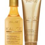 kit-inoar-kalice-shampoo-250ml-mascara-250g-D-NQ-NP-824586-MLB42043693074-062020-F.png