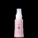 331b3146-a900-4c92-bc2f-8099f8e7621b-cadiveu-professional-boca-rosa-hair-quartzo-liquido-condicionan.png