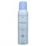 Desodorante-Aerosol-Giovanna-Baby-Blue-150ml.png