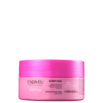 cadiveu-professional-glamour-rubi-glossy-mascara-capilar-200ml-47926-3456995656081652899.png