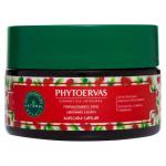 mascara-para-cabelos-fortalecimento-total-jaborandi-e-buriti-phytoervas-220g.png