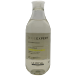 serie-expert-pure-resource-shampoo-300ml.png