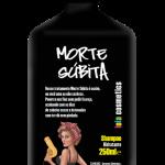 shampoo-hidratante-lola-morte-s-bita-250ml.png