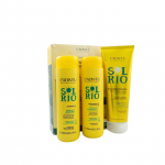 sol-do-rio-kit-home-care-290-2-20200109114731-1.png
