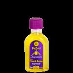 cc17c4de-eb13-4fa4-bc7d-5615c6f16189-lola-cosmetics-pinga-pataua-e-moringa-oleo-capilar-50ml-1.png