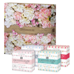 Kit-Floral-Sabonetes-2-1.png