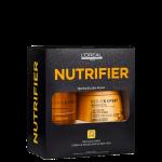 20400603-5140-4563-8651-35de37a7405e-84361-loreal-professionnel-kit-com-nutrifier-shampoo-e-mascara.png