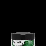 G-HAIR-BOT-NICA-QUERO-COCO-M-SCARA.png