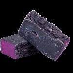 POMAR-produtos-lola-pt2-2.png