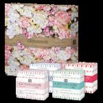 Kit-Floral-Sabonetes-2.png